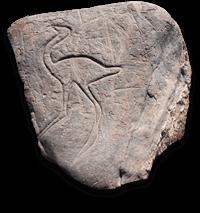 autisme-hieroglyphe